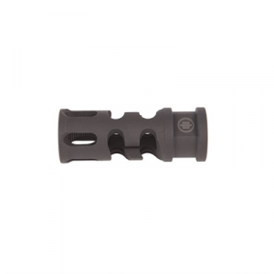 Primary Weapons Ar .308 Fsc30 Compensator 30 Caliber