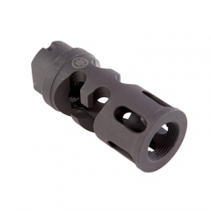 Primary Weapons Ak-47 Fsc47 Mod 2 Muzzle Brake 7.62x39