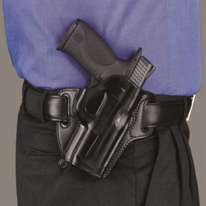 Galco International Concealable Holsters