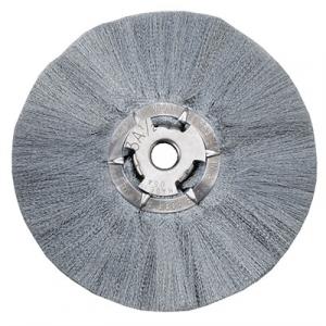 Osborn Manufacturing Riehl Matte & Carding Wheels