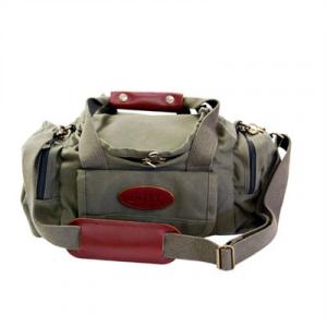 Boyt Harness Boyt Sporting Clay's Bag