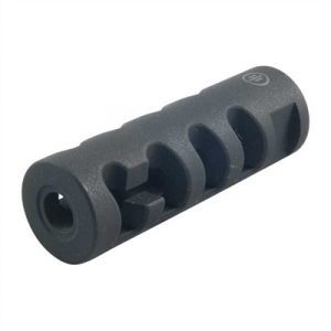 Primary Weapons Precision Rifle Compensator 30 Caliber