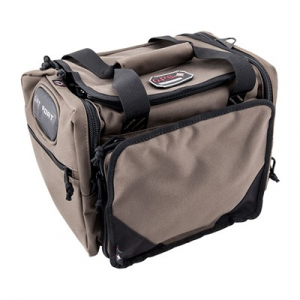 G.P.S. Sporting Clays Bag