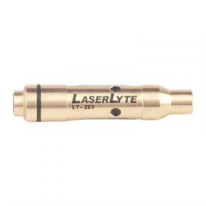 Laserlyte Trainer Rifle .223