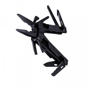 Leatherman Tool Group Inc. Oht Multi-Tool