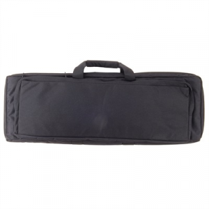 Boyt Harness Tactical Gun Case