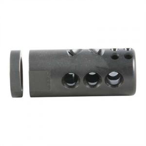 Smith Enterprise Ar .308 Muzzle Brake .905 30 Caliber
