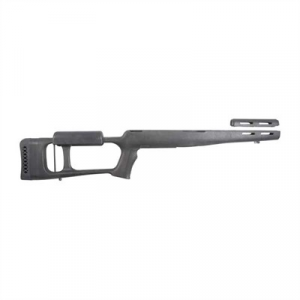 Choate Sks Dragunov Stock Adjustable