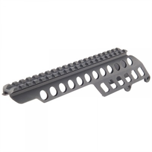 Mesa Tactical Products, Inc. Remington 870 Saddle Rail