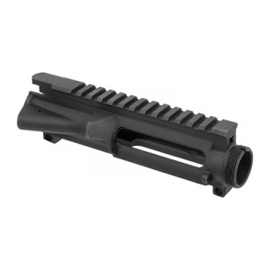 D.S. Arms Ar-15 Flattop Upper Receiver