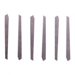 Chadwick & Trefethen Angle Blade Expanding Choke Reamer