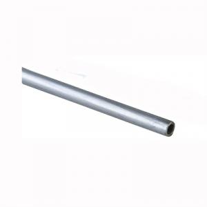 Redmans .22 Caliber Rimfire Barrel Liners