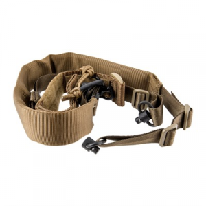 Viking Tactics V-Tac Padded Sling With Cuff Assembly