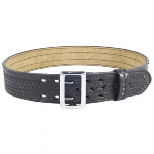 Safariland Model 87 Duty Belt