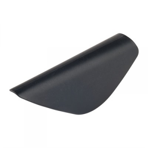 Sako Sako Right Hand Cheek Piece Black Polymer