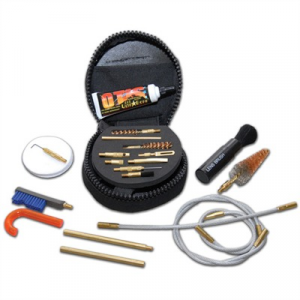 Otis 5.7mm Sub Gun Cleaning System