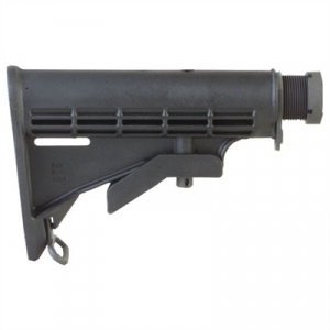 Rock River Arms Ar-15 A4 Stock Collapsible Commercial