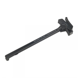 Phase 5 Tactical 308 Ar Ambidextrous Charging Handle