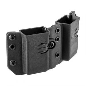 Raven Concealment Systems Copia Double Magazine Carrier