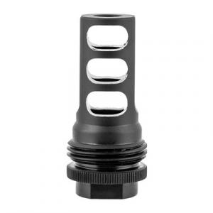 Silencerco Ar-15/Ar 308 Asr Muzzle Brake 30 Caliber