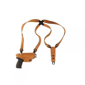 Galco International Classic Lite Shoulder Holsters