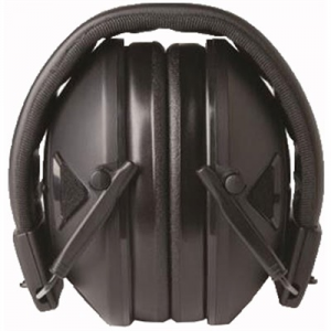 Peltor Tactical 100 Electronic Earmuffs