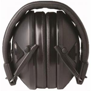 Peltor Tactical 100 Electronic Earmuffs