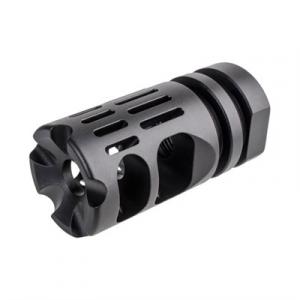 Vg6 Precision Ar-15 Gamma 556 Muzzle Brake 5.56