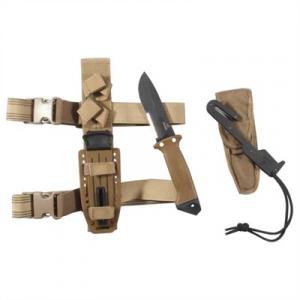 Gerber Legendary Blades Gerber Lmf Ii Survival Knife