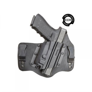 Viridian C-Series Galco King Tuk Holsters