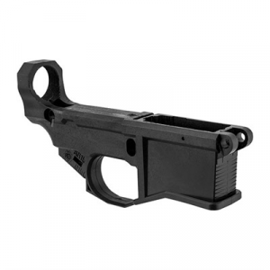 Polymer80 Ar-15 80% Polymer Lower Receiver & Jig Kit