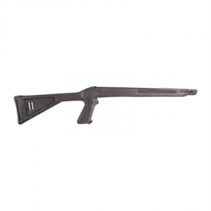 Choate Springfield M1 Carbine Stock Adjustable