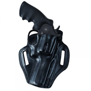 Galco International Combat Master Holsters