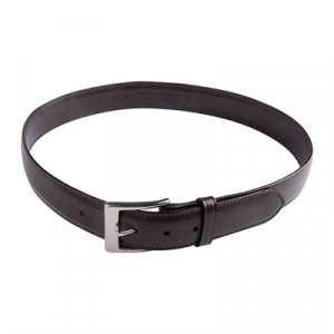 Galco International Competition Sb3 Dress Belt