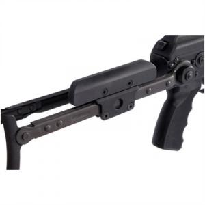 Samson Manufacturing Corp Ak-47 Cheek Rest