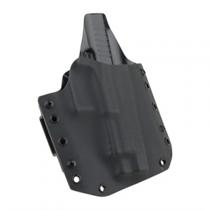 Image of Bravo Concealment Patriot Holsters