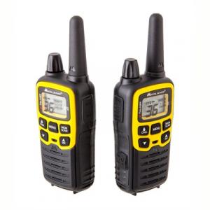Midland Radios X-Talker T61vp3