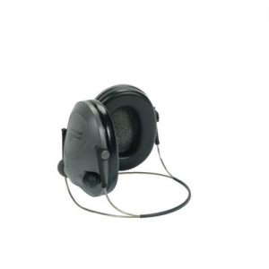 "Peltor Tactical ""6"" Electronic Hearing Protector"