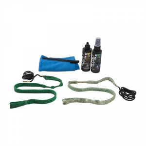 Bushnell M-Pro 7 Tactical Rifle Cleaning Kit