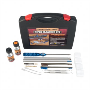 Western Powders, Inc. Montana X-Treme Professional Grade Cleaning Kits
