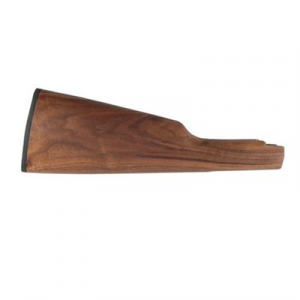 Wood Plus Winchester 94 Stock Fixed Oem