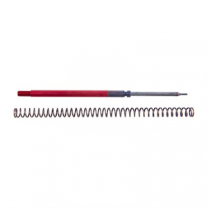 Superior Shooting Model 70 Long Action Speedlock Firing Pin Kit