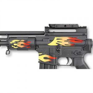Lauer Custom Weaponry Easyway Duracoat Camo Kit