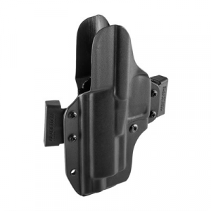 Blade-Tech Eclipse Holsters