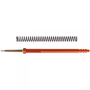 Superior Shooting Mauser 98 Speedlock Firing Pin Kit