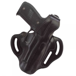 Galco International Cop 3 Slot Holsters