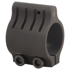 Vltor Weapon Systems Ar-15 Gas Block Low Profile