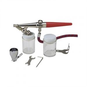 Paasche H-Set Airbrush Kit