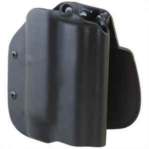 Blade-Tech Classic Owb Holster With Tac-Light