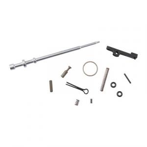 Cmmg 308 Ar Mk3 Bolt Rehab Kit